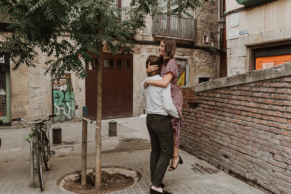 best_couple_shoot_barcelona-19.JPG