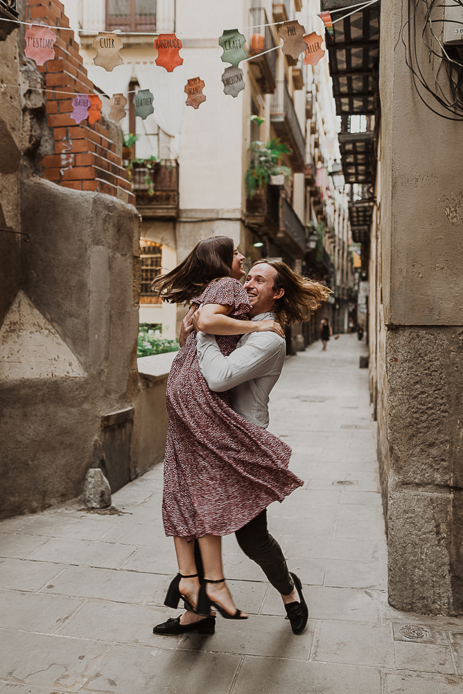 best_couple_shoot_barcelona-25.JPG