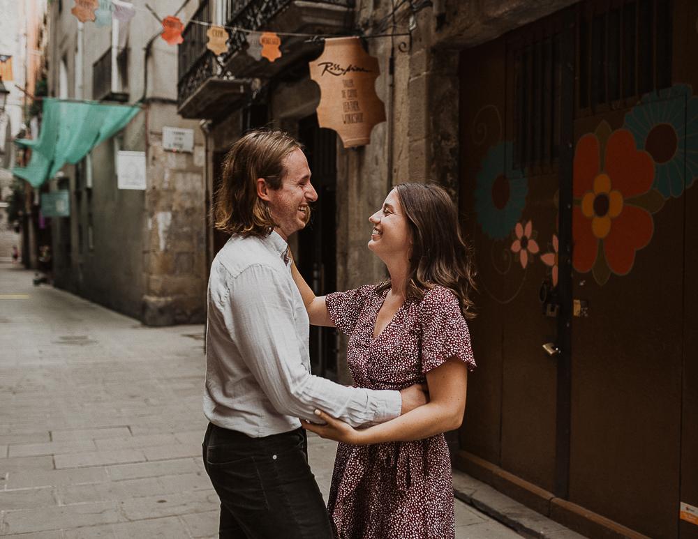 best_couple_shoot_barcelona-27.JPG
