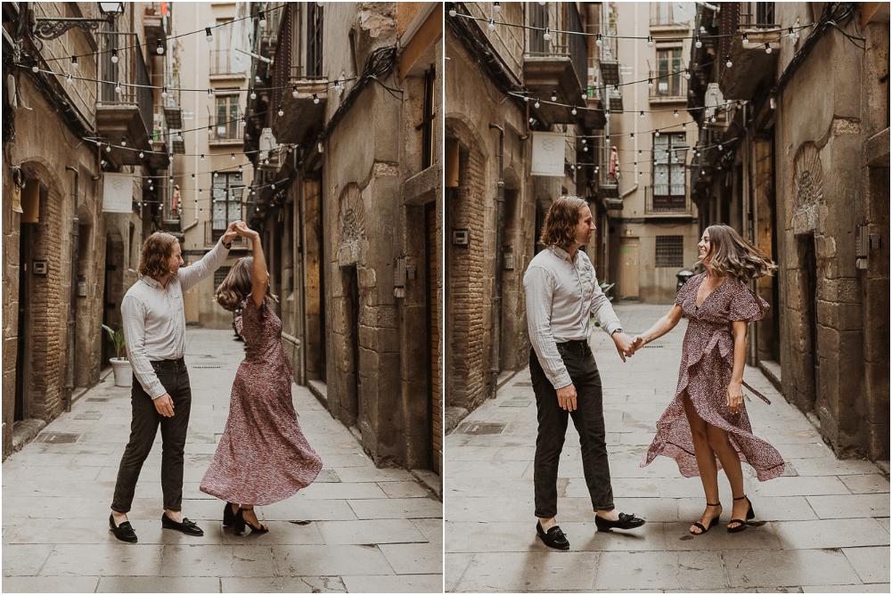 best_couple_shoot_barcelona-35.jpg