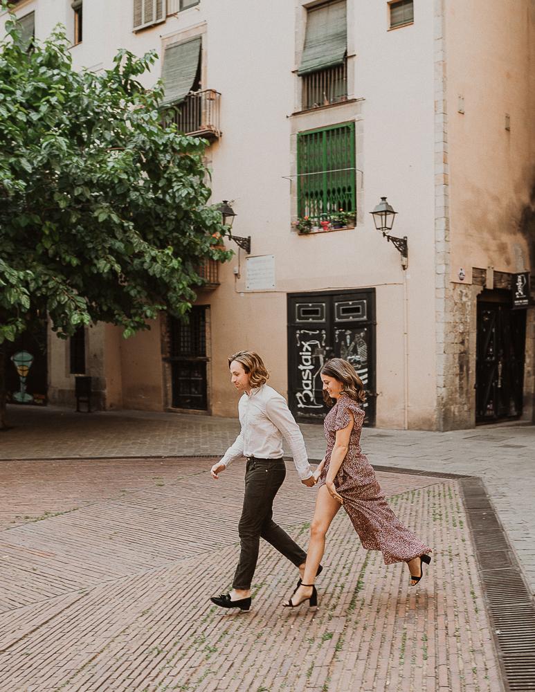 best_couple_shoot_barcelona-47.JPG