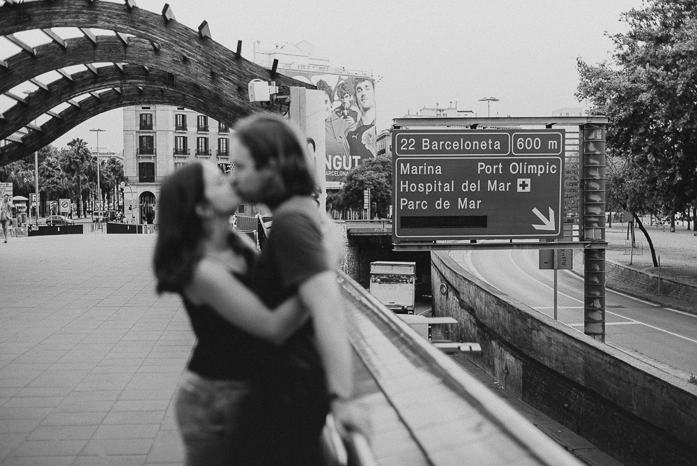 best_couple_shoot_barcelona-65.JPG