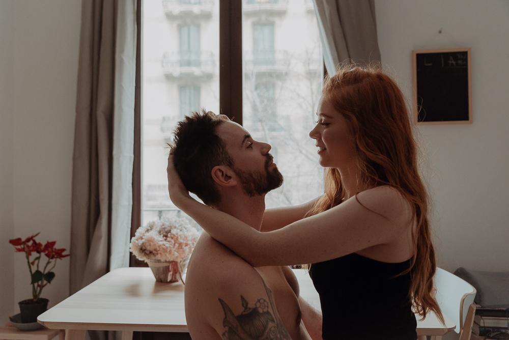 intimate_home_session_barcelona-34.JPG