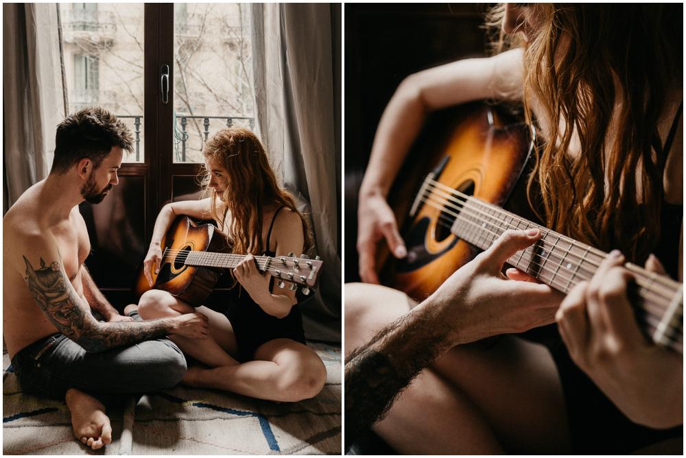 intimate_home_session_barcelona-61.jpg