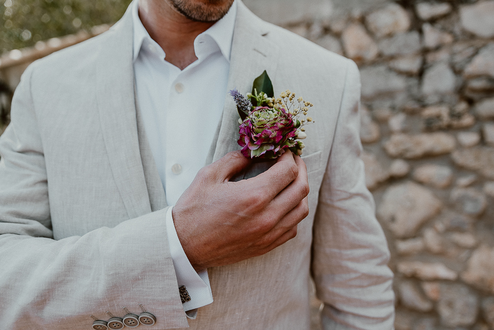 bohemian_wedding_barcelona-63.JPG