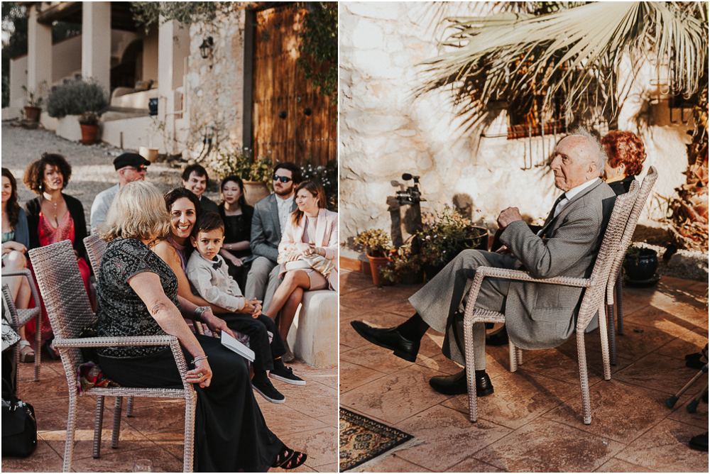 bohemian_wedding_barcelona-95.jpg
