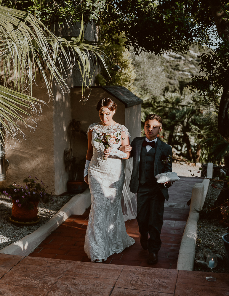 bohemian_wedding_barcelona-112.JPG
