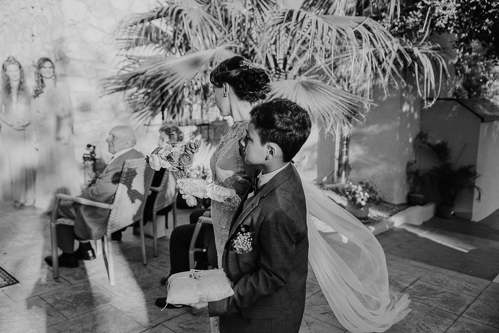 bohemian_wedding_barcelona-114.JPG