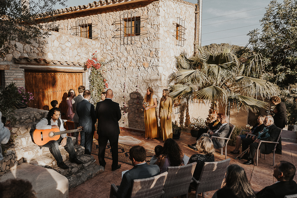 bohemian_wedding_barcelona-121.JPG