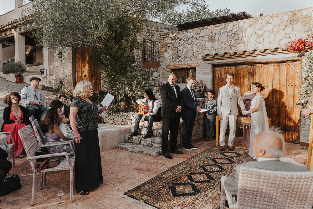 bohemian_wedding_barcelona-125.JPG