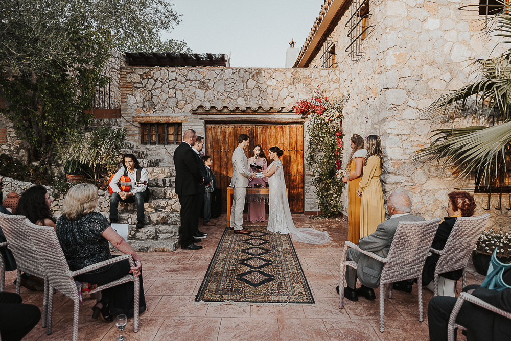 bohemian_wedding_barcelona-136.JPG