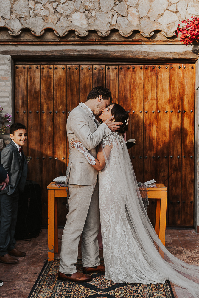 bohemian_wedding_barcelona-138.JPG