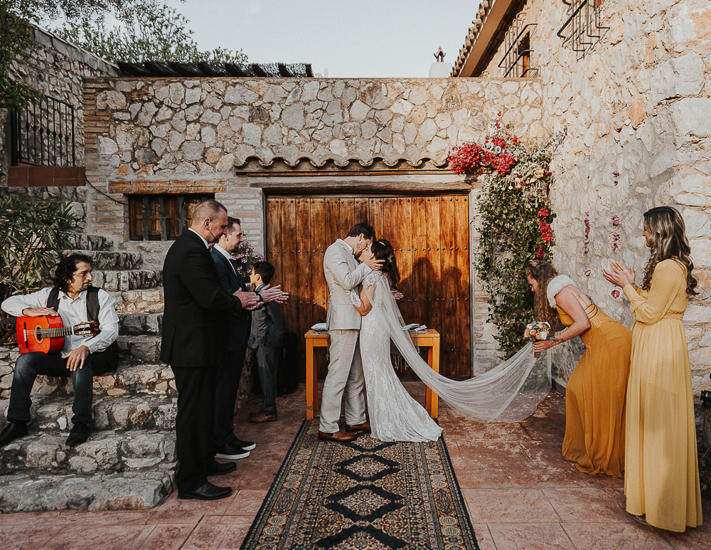 bohemian_wedding_barcelona-140.JPG