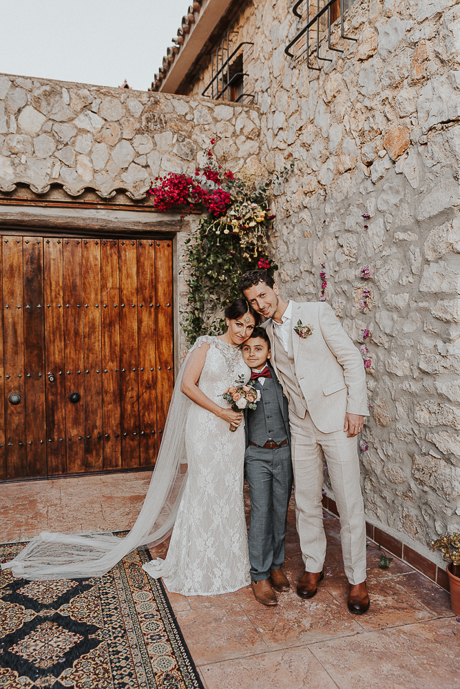 bohemian_wedding_barcelona-171.JPG