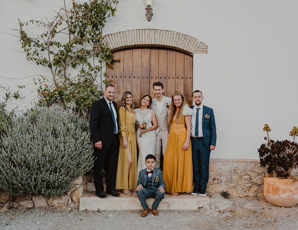bohemian_wedding_barcelona-186.JPG