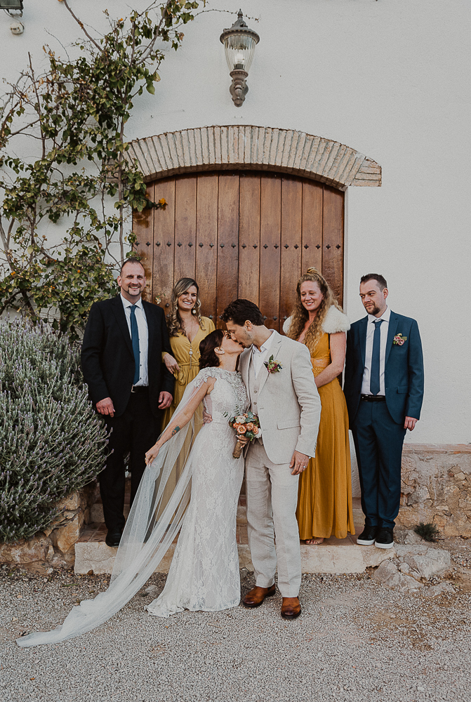 bohemian_wedding_barcelona-189.JPG