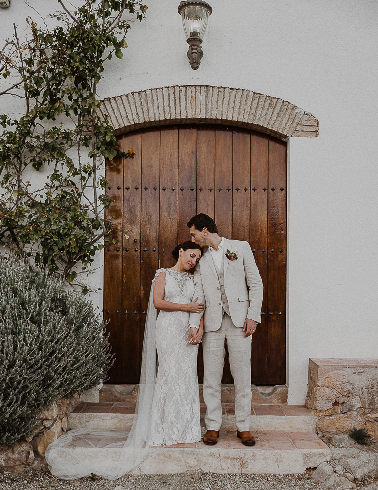 bohemian_wedding_barcelona-196.JPG