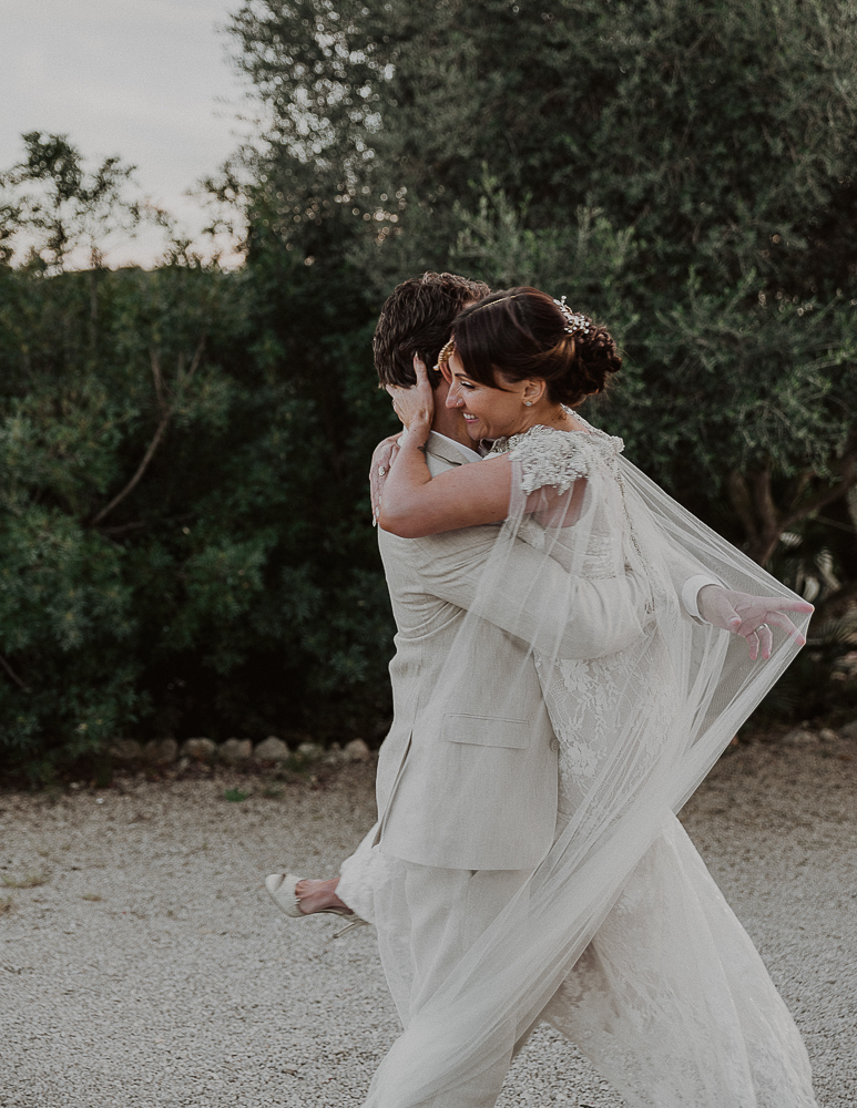 bohemian_wedding_barcelona-202.JPG