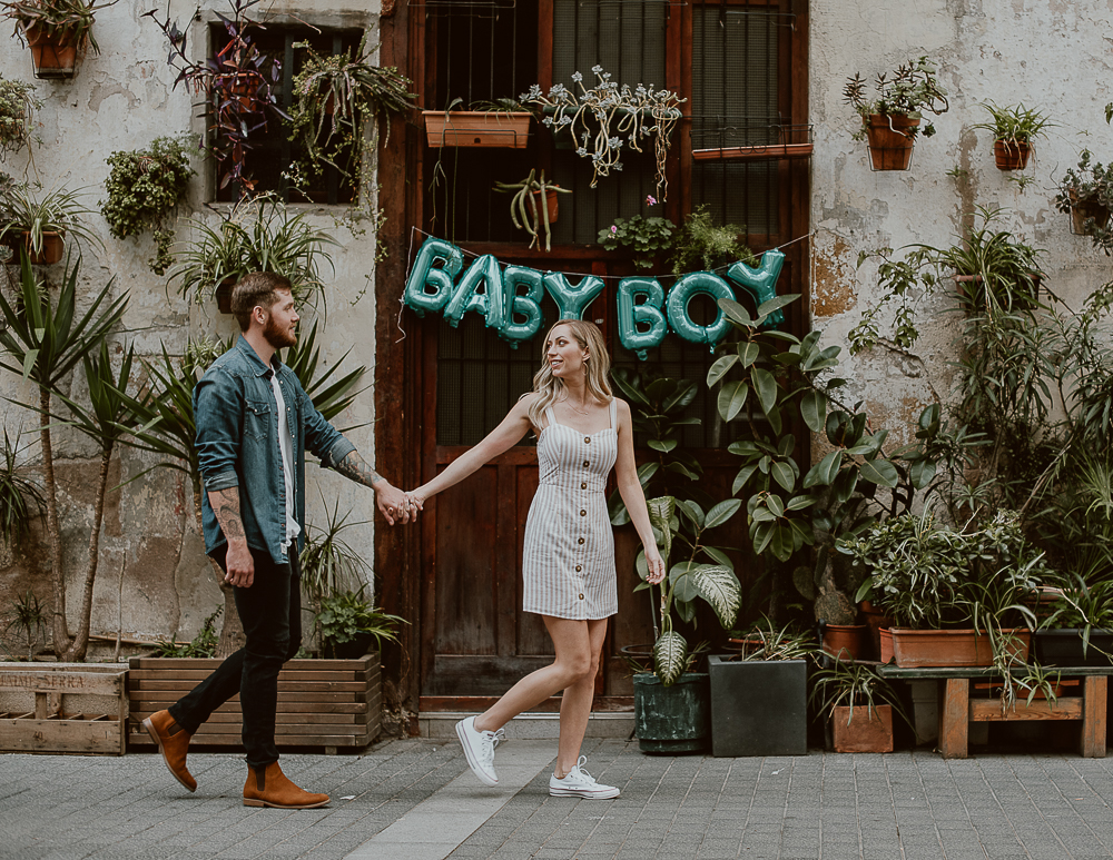 pregnancy_announcement_shoot_barcelona-81.JPG