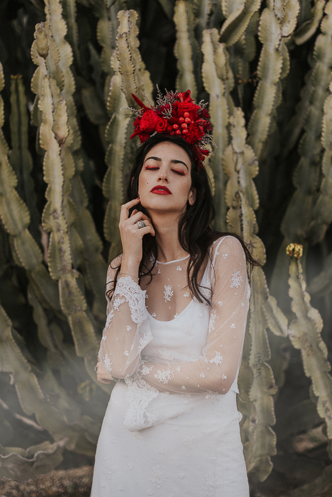 bridal_shoot_cactus_park_barcelona-4.JPG