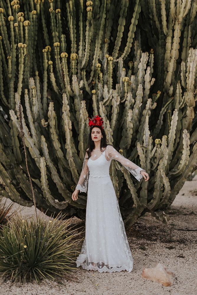 bridal_shoot_cactus_park_barcelona-2.JPG