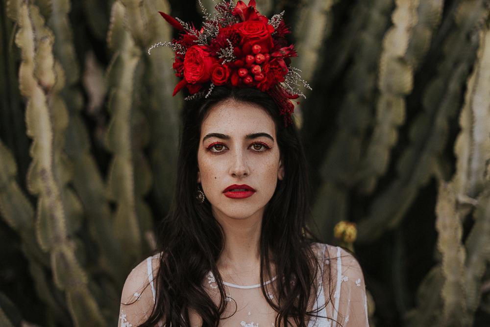 bridal_shoot_cactus_park_barcelona-12.JPG
