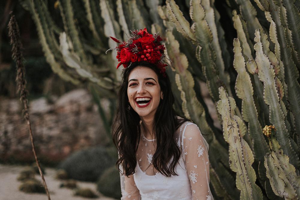 bridal_shoot_cactus_park_barcelona-21.JPG