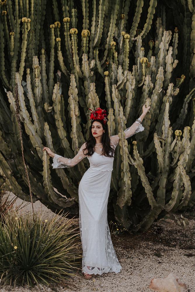bridal_shoot_cactus_park_barcelona-20.JPG