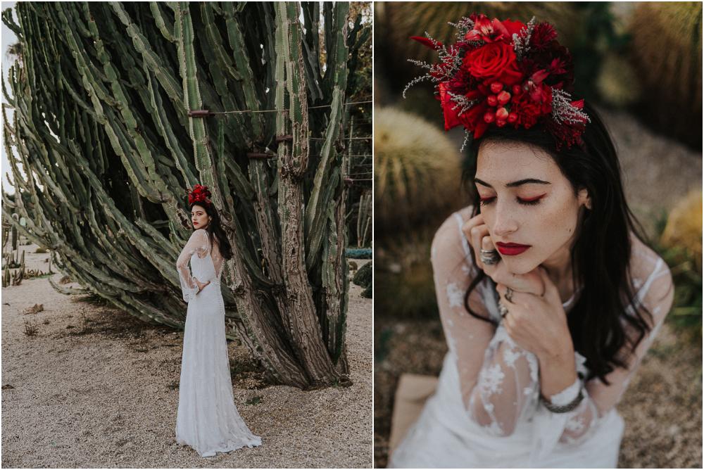bridal_shoot_cactus_park_barcelona-30.jpg