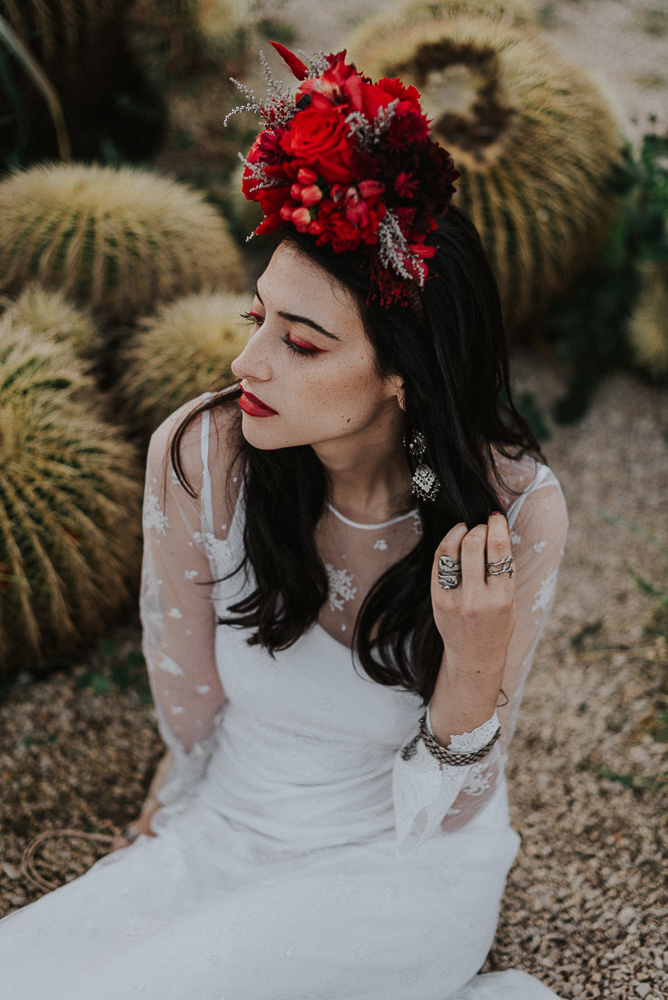 bridal_shoot_cactus_park_barcelona-40.JPG