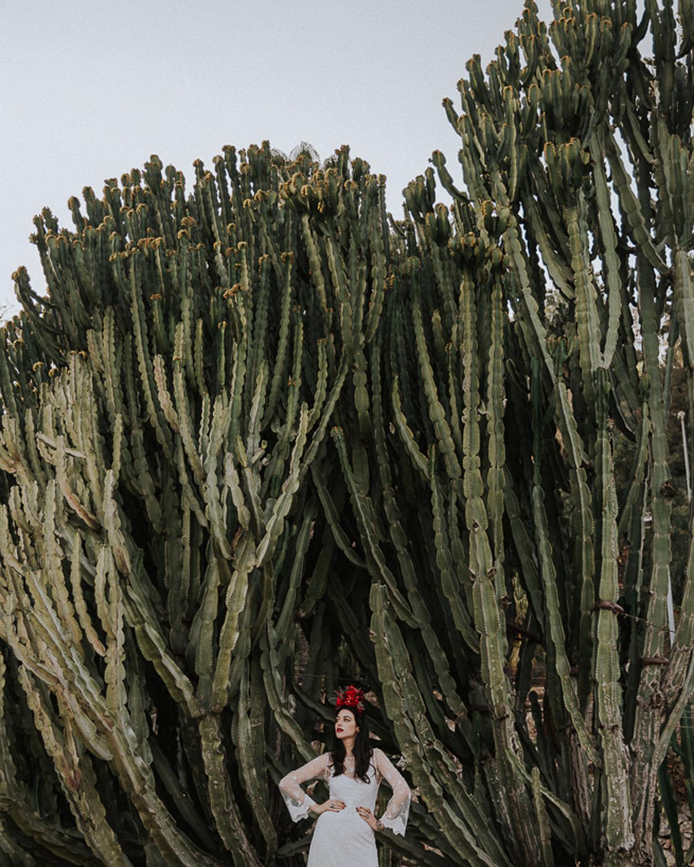 bridal_shoot_cactus_park_barcelona-33.JPG