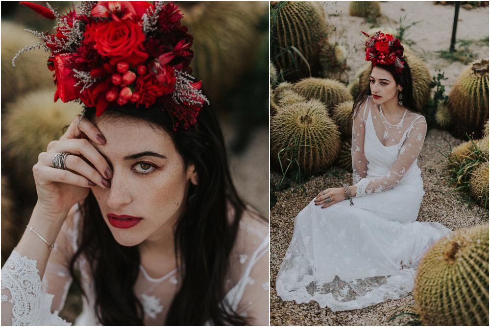 bridal_shoot_cactus_park_barcelona-41.jpg