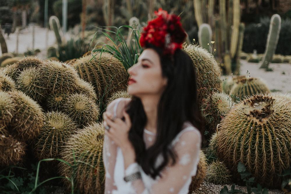 bridal_shoot_cactus_park_barcelona-45.JPG