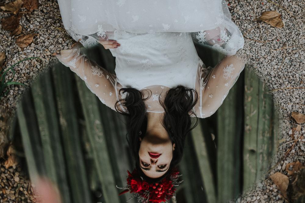 bridal_shoot_cactus_park_barcelona-60.JPG