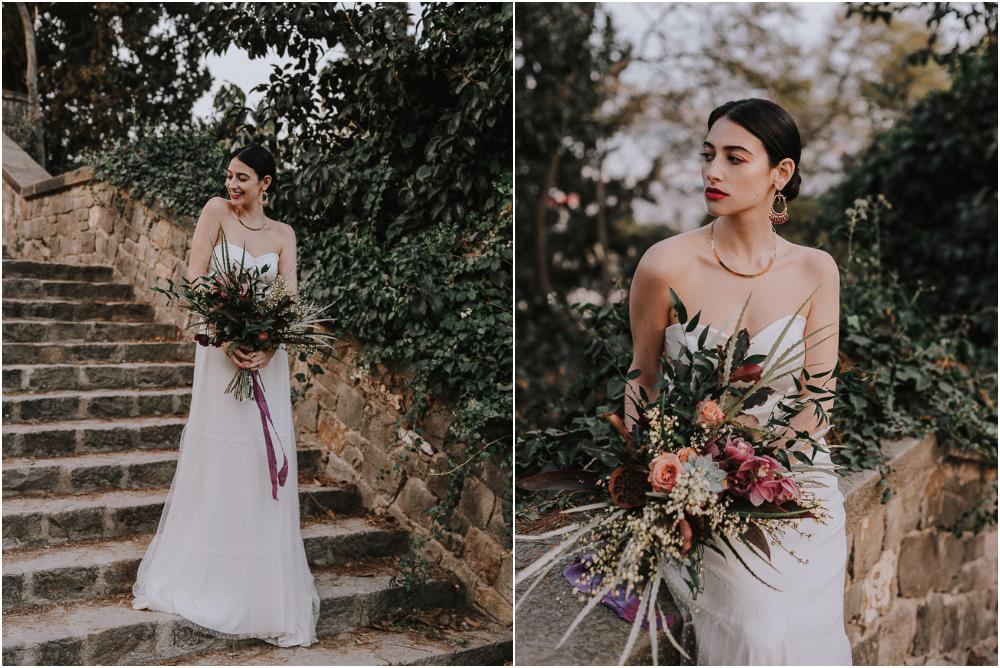 bridal_shoot_cactus_park_barcelona-80.jpg