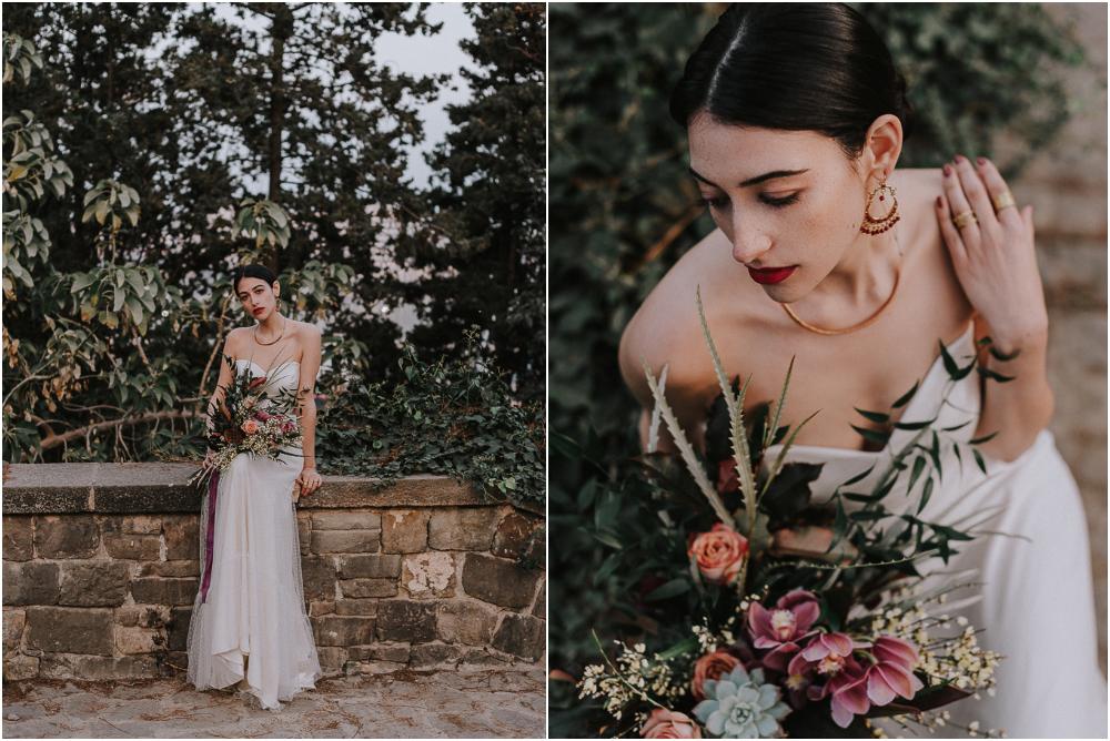 bridal_shoot_cactus_park_barcelona-82.jpg
