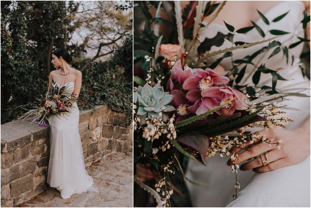 bridal_shoot_cactus_park_barcelona-85.jpg