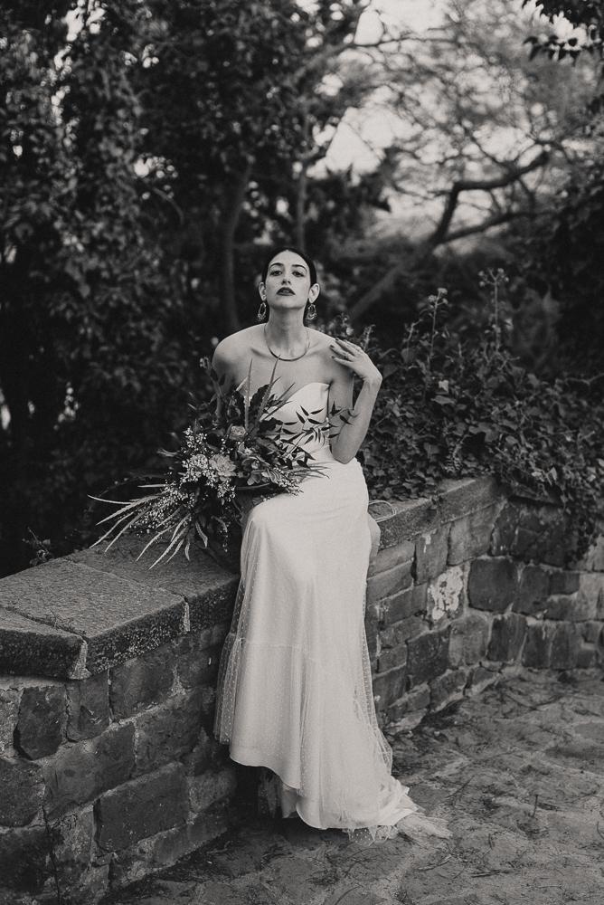 bridal_shoot_cactus_park_barcelona-89.JPG