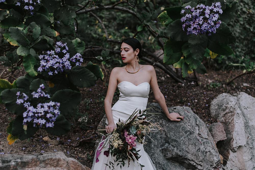 bridal_shoot_cactus_park_barcelona-100.JPG