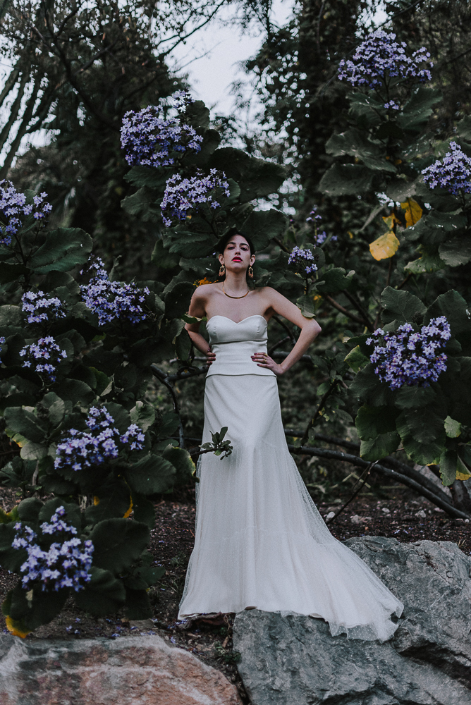 bridal_shoot_cactus_park_barcelona-118.JPG