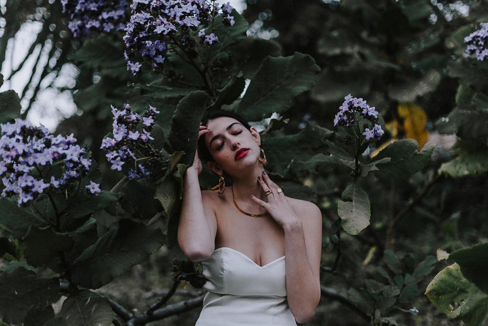 bridal_shoot_cactus_park_barcelona-122.JPG
