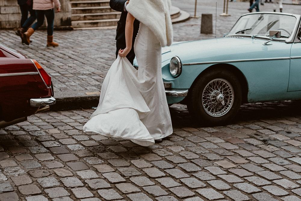 best_wedding_shoot_in_paris-7.JPG