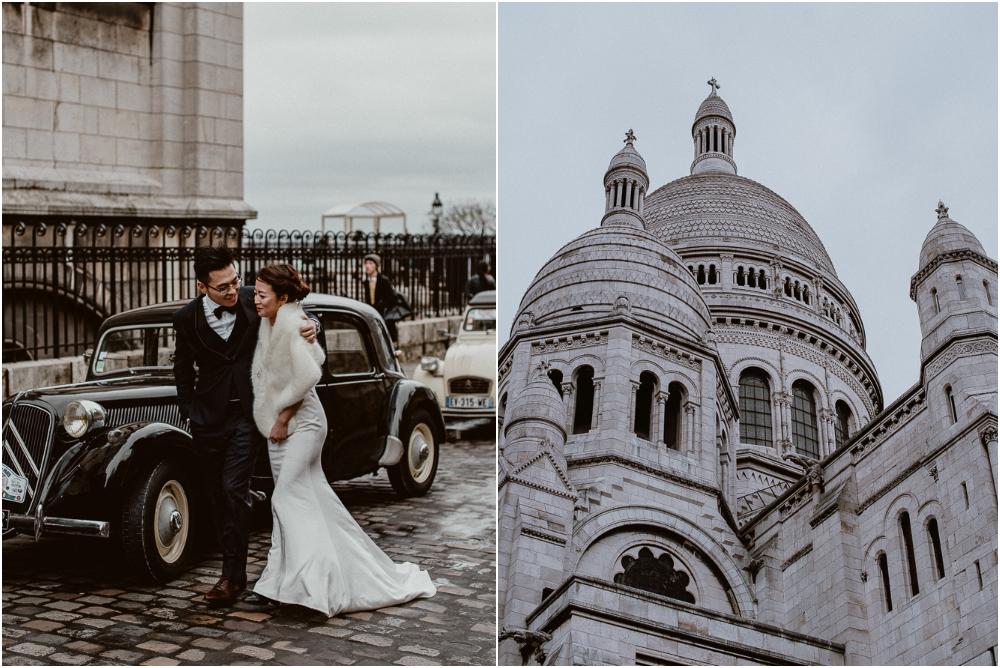 best_wedding_shoot_in_paris-8.jpg