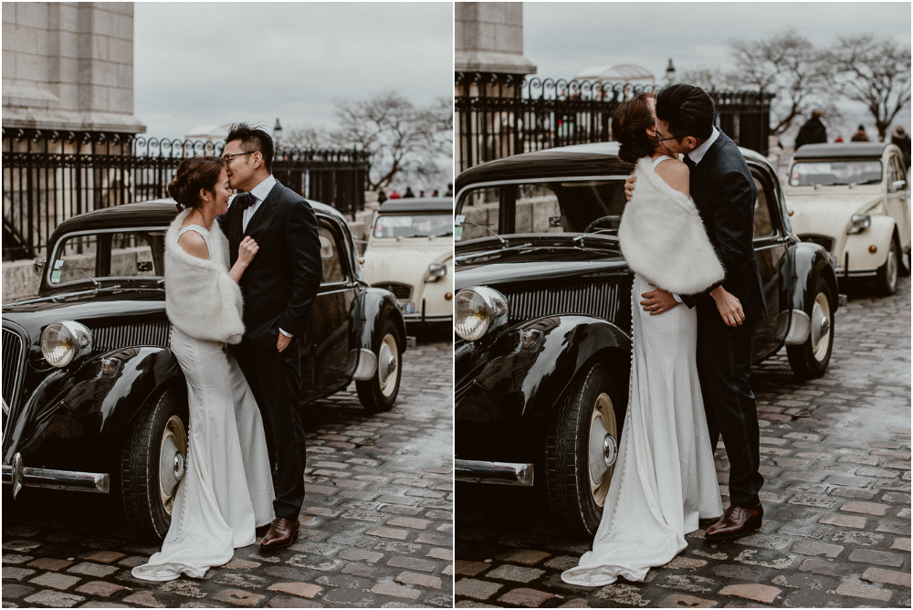 best_wedding_shoot_in_paris-9.jpg