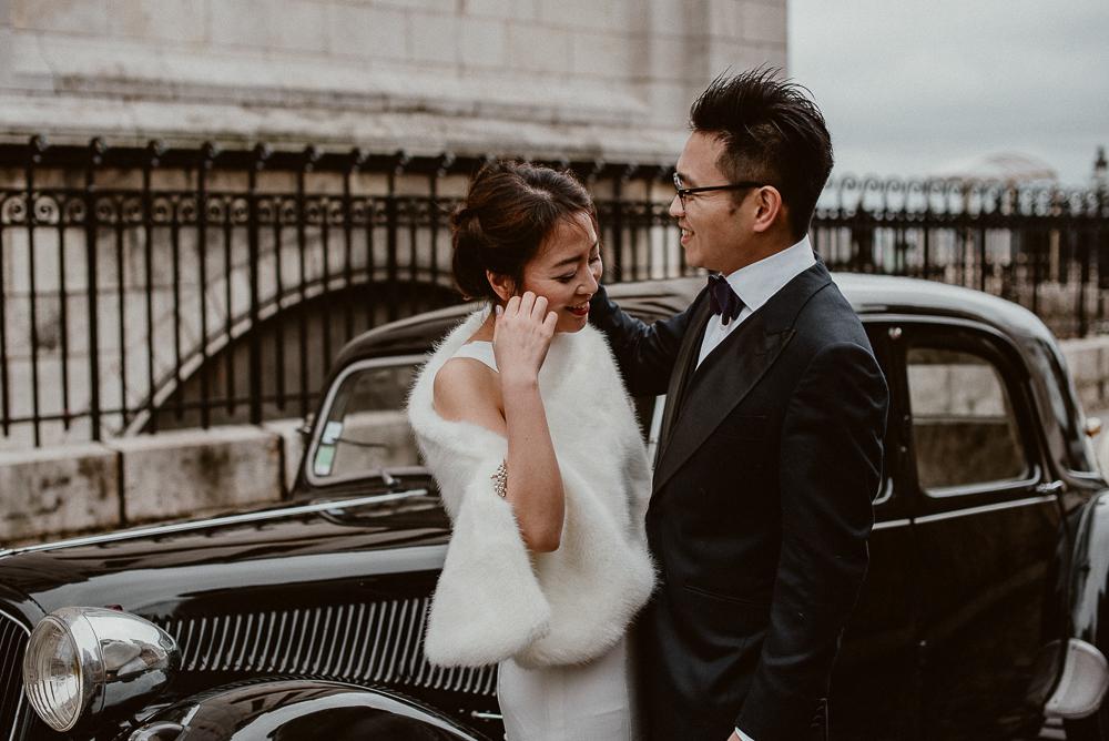 best_wedding_shoot_in_paris-16.JPG