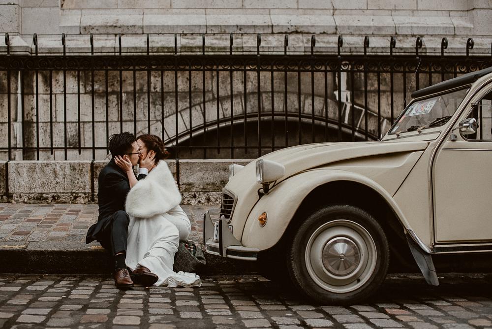 best_wedding_shoot_in_paris-18.JPG