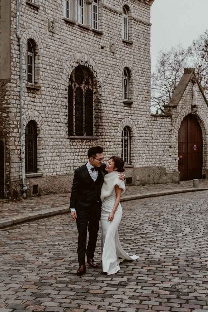 best_wedding_shoot_in_paris-34.JPG
