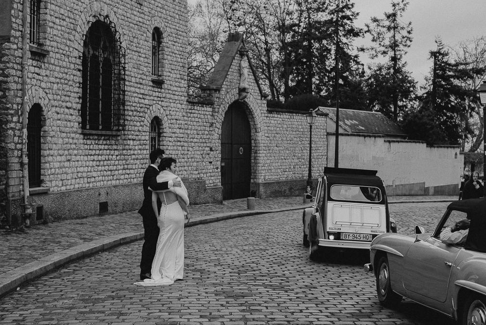 best_wedding_shoot_in_paris-35.JPG
