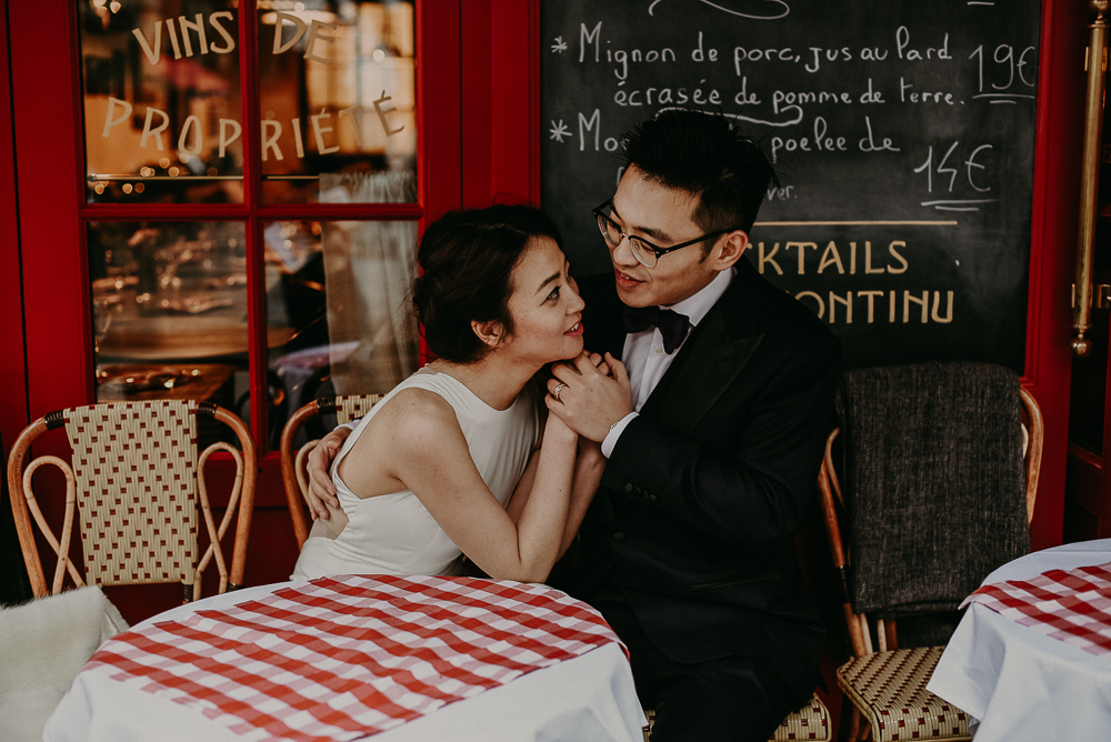 best_wedding_shoot_in_paris-41.JPG
