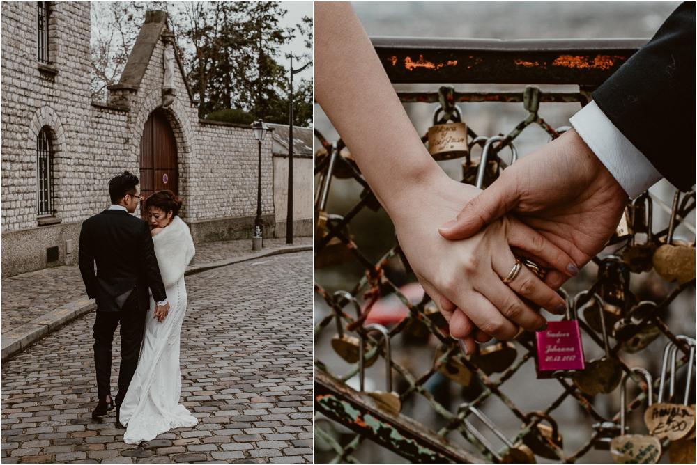 best_wedding_shoot_in_paris-36.jpg